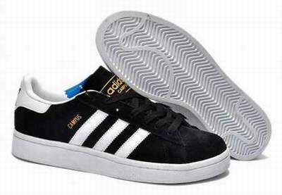 adidas chine adidas picnic cher pas chaussures homme basket WEH2I9DeY