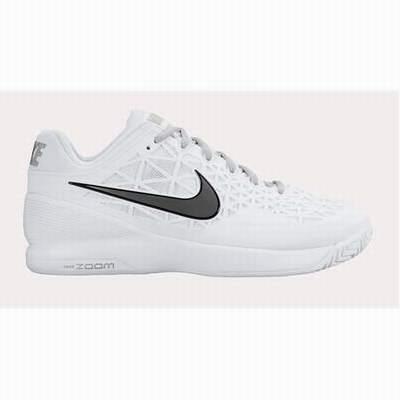 vente chaude en ligne 84c8d 1fddf basket nike fine femme,basket nike vente en ligne,chaussure ...