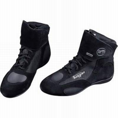 bottes moto freelance bottes moto route homme chaussures pour moto. Black Bedroom Furniture Sets. Home Design Ideas