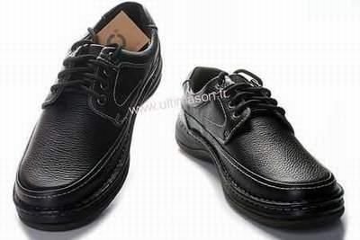 bdd2d7ade00 boutique chaussure ecco paris