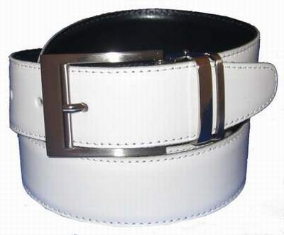 ceinture blanche kaporal homme,ceinture hanche blanche,ceinture blanche  fine femme 67930043b59