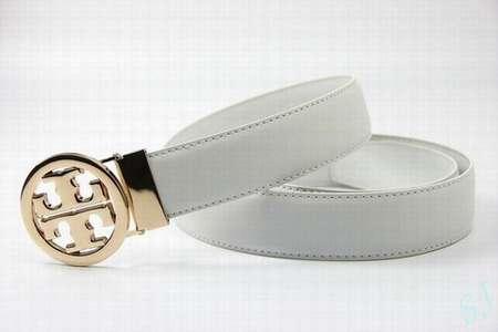 ceinture cuir homme western,ceinture homme montpellier,ceinture kaporal  homme tissu 8f748d59998
