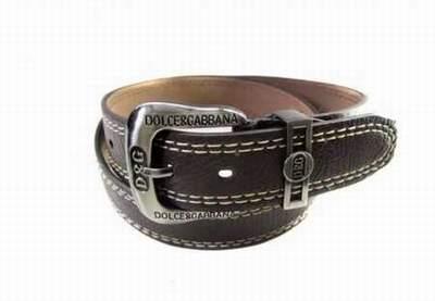 5e4e85d9253d ceinture de marque dolce gabbana,ceinture dolce gabbana 2014 homme,acheter fausse  ceinture dolce gabbana