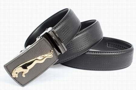 2e34201a0309 ceinture femme coulissante,ceinture femme en cuir de marque,ceinture homme energie  pas cher