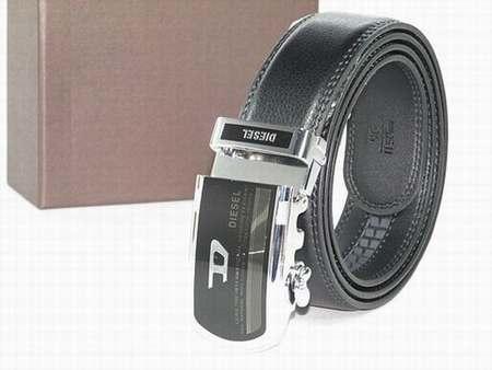 new images of shop 100% quality ceinture gourde pas cher,ceinture homme lacoste cuir,achat ...