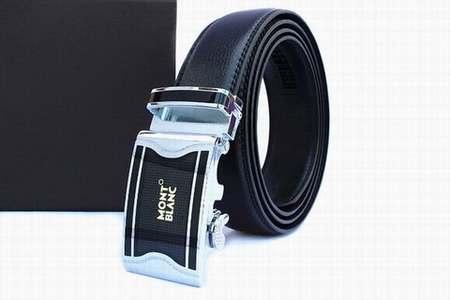 5b32fe0aa5dc ceinture homme 125 cm,acheter ceinture slendertone pas cher,ceinture homme  kaporal solde