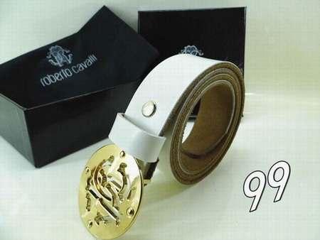 05675569c760 ceinture homme avec plaque,ceinture fantaisie femme grande taille,gucci ceinture  femme prix