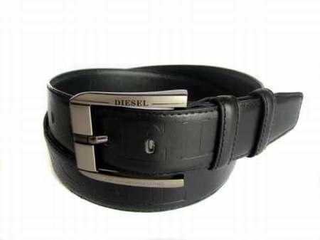c8c7ed73db6ef ceinture homme kaporal blanche,ceinture philipp plein pas cher,ceinture  diesel pas cher femme