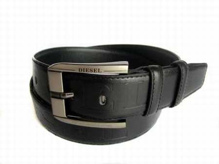 ceinture homme kaporal blanche,ceinture philipp plein pas cher,ceinture  diesel pas cher femme 9b9c60aae73