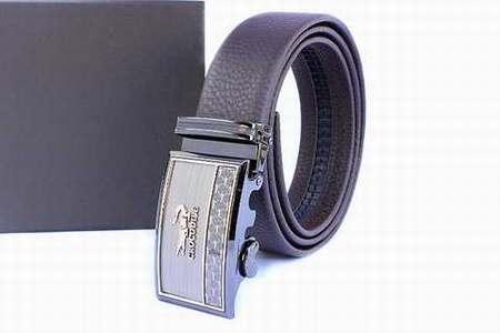 ac83419481e9 ceinture homme petite taille,ceinture homme c a,ceinture abdominale homme  exercice