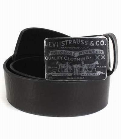 ceintures levis soldes,ceinture levi s reversible prix,ceinture cuir levi s  homme c20f73091aa