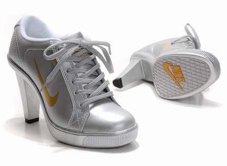 9d08cb557a1aaf chaussure a talon pas cher pour petite fille,chaussure talon diesel  femme,ugg femme talon