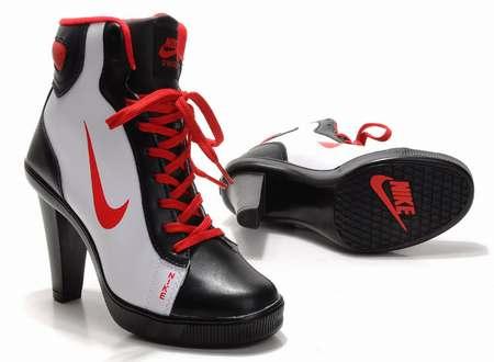 meilleur pas cher 67616 83e45 chaussure talon homme 4 cm,escarpins pas cher talon moyen ...