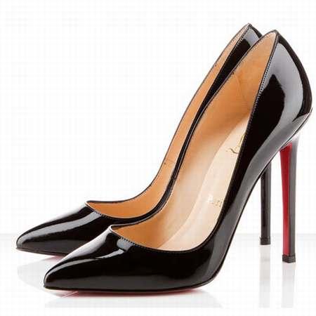 plus récent df30a dd312 escarpins femme couleur corail,escarpins noirs pas cher ...