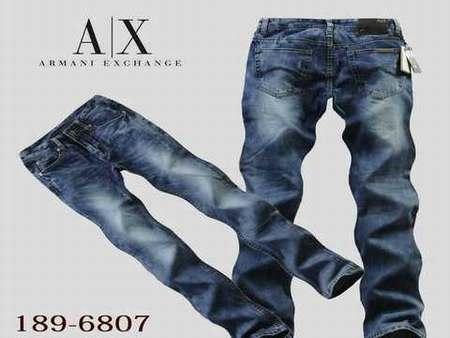 1e0b95abe5 jean moto femme dafy,jeans donovan homme,jeans edwin pas cher