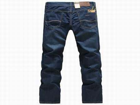 Homme Tight Plaque jean Dolce Gabbana Jean jeans Seyoo Femme Homme If7vbYgy6