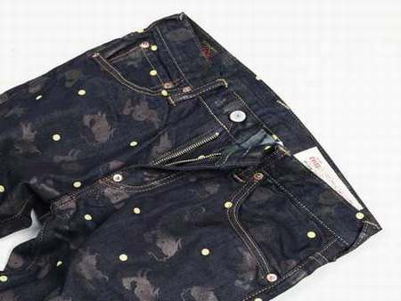 14434f257f49 jeans homme h landers,jeans louis vuitton pas cher homme,jeans jogging homme