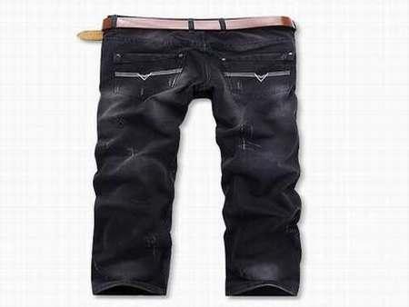 jeans homme hip hop,ceinture jeans homme pas cher,jeans femme tex 9dc1cd7da29
