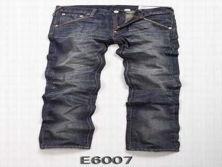e60abff31158 italie rabat jean jeans homme homme jeans mode poche femme 2016 5xwpqA4wW