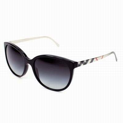 d4a42c4c717a03 lunettes burberry grandoptical,lunettes montures burberry,lunettes optiques  burberry
