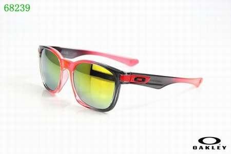 lunettes de soleil homme maroc,lunettes de soleil ray ban femme pas cher, lunettes de soleil ... e0191a45f884