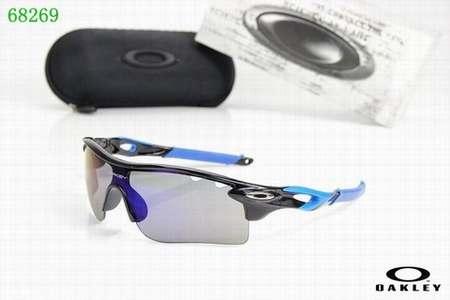 lunette lunette lunette Lunettes Homme Soleil Soleil Soleil Soleil rebane  Mexx Prada Homme De wPIvP8 f77436393f8a