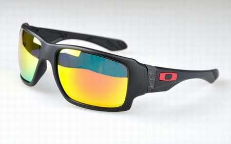 lunettes de soleil homme tendance 2016,lunettes de soleil dsquared 2014,lunettes  de soleil calvin klein ... 0d042a704508