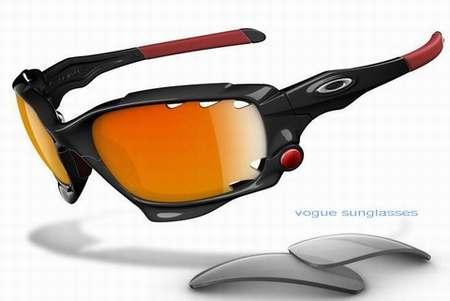 08b5df948ed1c1 lunettes de vue homme ic berlin,lunette pas cher troyes,lunettes homme  emporio armani