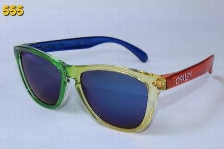 lunettes de vue pas cher suisse,lunette soleil pas cher montreal,lunettes  homme ikks ad1b497b185b
