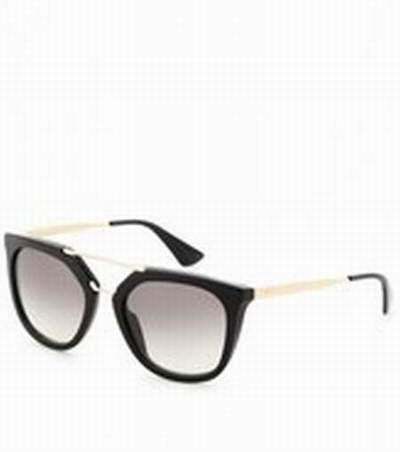 52e0619e145f6f Solaris Solaris Soleil Prix Lunettes Milano Milano Femme Prada lunette xqOCw