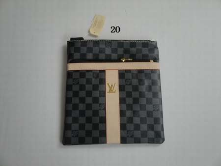 sacoche louis vuitton homme ebay,sac homme louis vuitton daniel mm n58029,sac  louis vuitton femme nouvelle collection b801864ca83