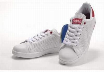 site chaussure pas cher forum